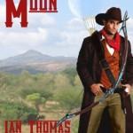 Review: Pariah's Moon by Ian Thomas Healy