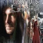 Review: Fezariu's Epiphany by David M. Brown