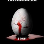 Promo: Euthanasia by Mack Mulluncey