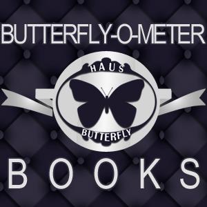 BoM Books
