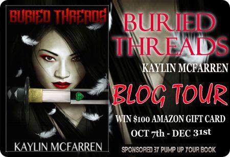 Buried-Threads-banner-2
