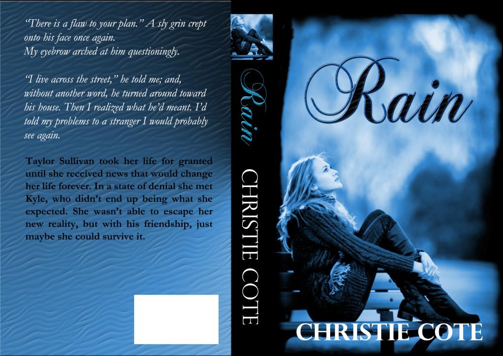 Final Rain Cover 1-28-2014