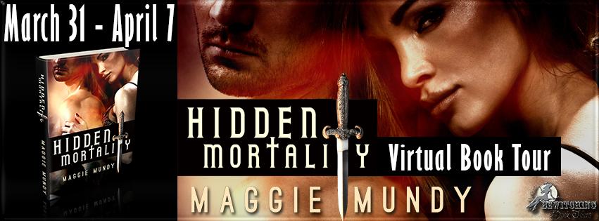 Hidden Mortality Banner 851 x 315