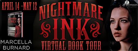 Nightmare Ink Banner 450 x 169