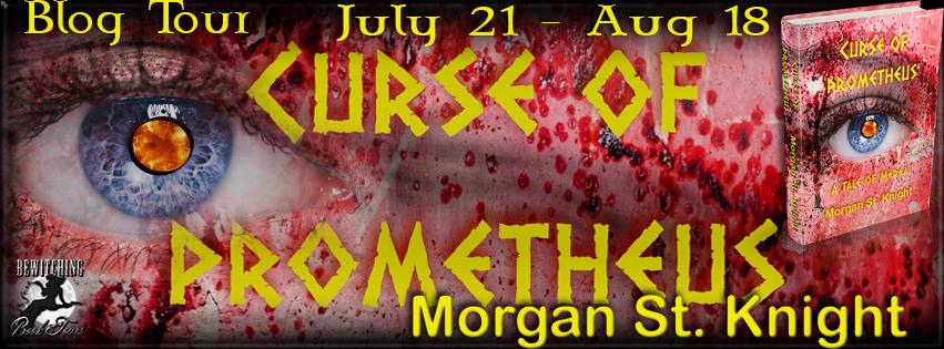 Curse of Prometheus Banner 851 x 315
