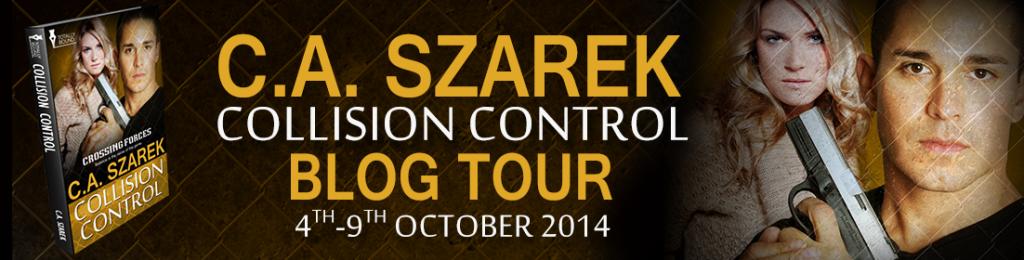 CASzarek_CollisionControl_Blog Tour_Web Banner_final