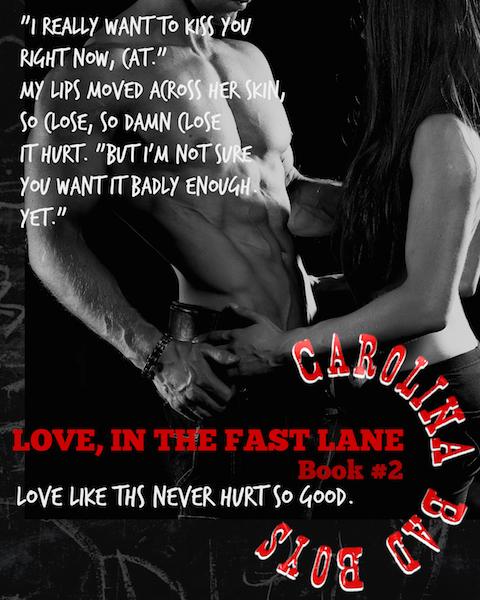 Love--Teaser 3