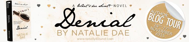 NatalieDae_Denial_BlogTour_WebBanner750_final