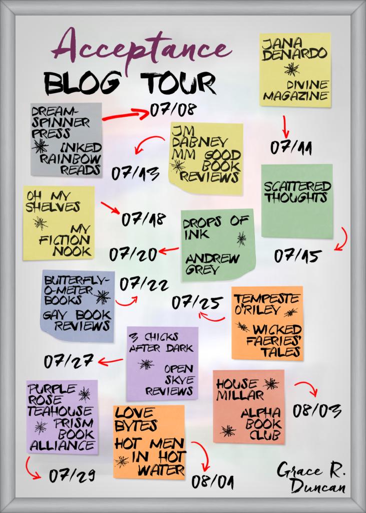 acceptance  blog tour (1)