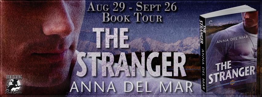 the-stranger-banner-851-x-315