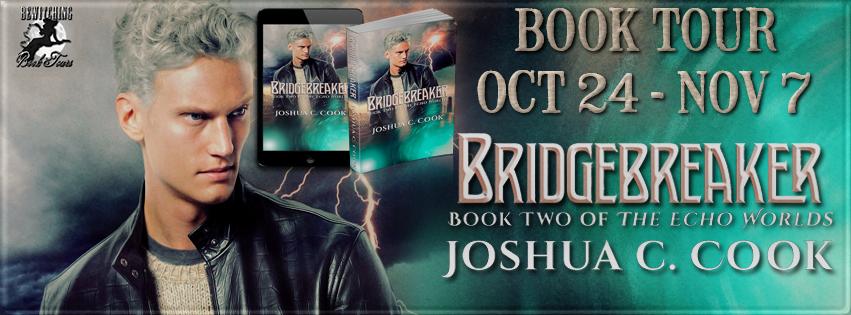 bridgebreaker-banner-851-x-315