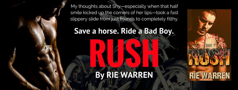 rush-banner-2