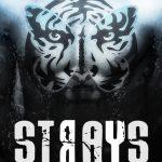 Strays by Garrett Leigh Excerpt & Giveaway
