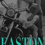 Blossoms & Flutters: Easton by K. Webster