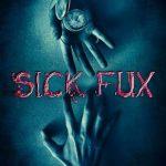 Blossoms & Flutters: Sick Fux by Tillie Cole