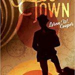Q&A with Loren W Cooper & CrossTown Excerpt