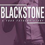 Indie Flutters: Blackstone by J.D. Hollyfield