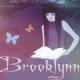 Butterfly_Brooklynn