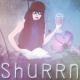 Butterfly_Shurrn